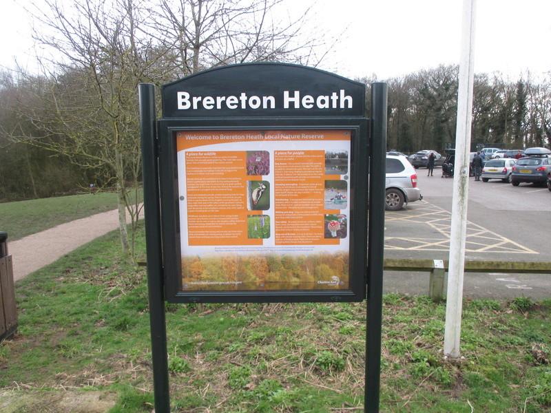 Brereton & Swettenham, Cheshire Img_1110
