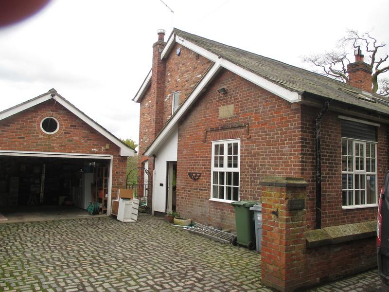 Brereton & Swettenham, Cheshire Img_1112