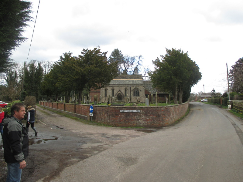 Brereton & Swettenham, Cheshire Img_1113