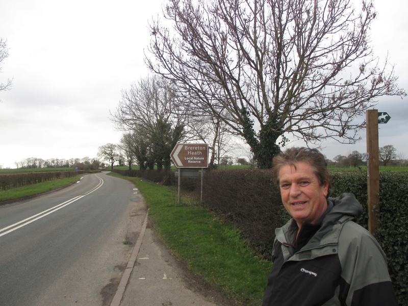 Brereton & Swettenham, Cheshire Img_1116