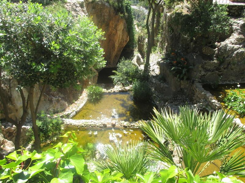 Costa del Sol Mijas Pueblo Img_1330