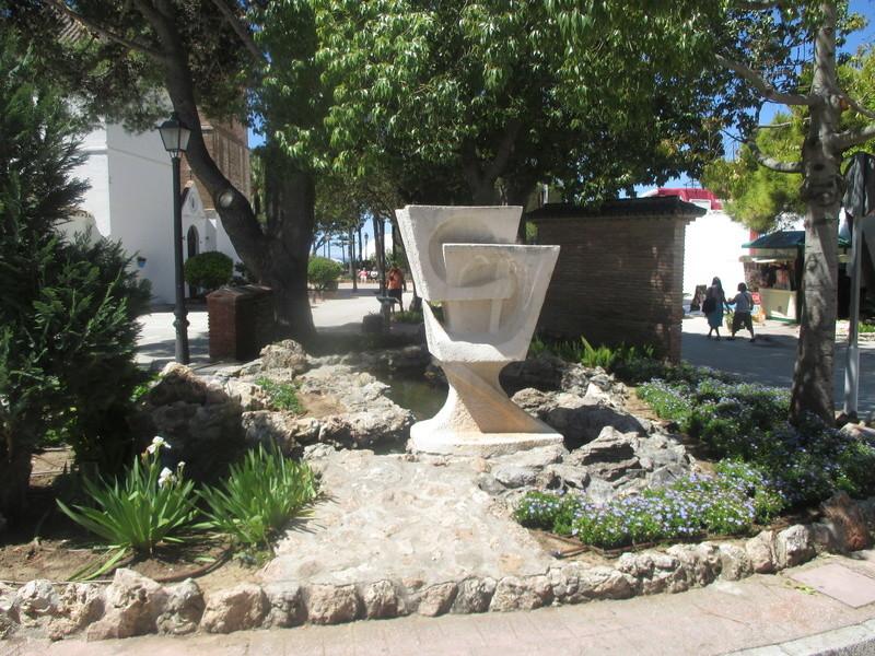 Costa del Sol Mijas Pueblo Img_1339