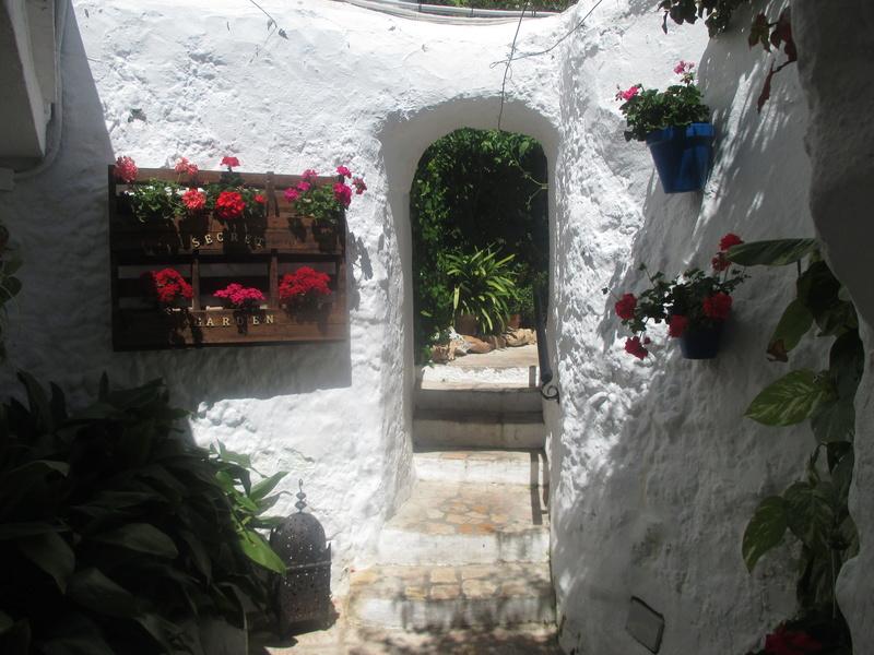 Costa del Sol Mijas Pueblo Img_1343