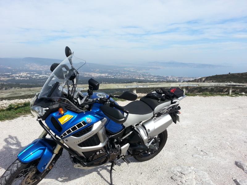 Vos plus belles photos de moto - Page 37 20140312