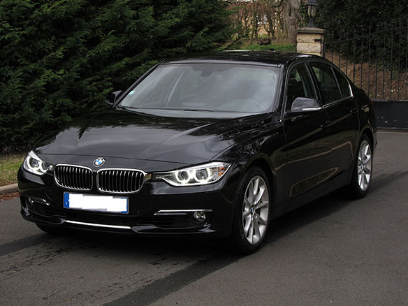 BMW 330d 258 CV Luxury - Page 20 Img_2724