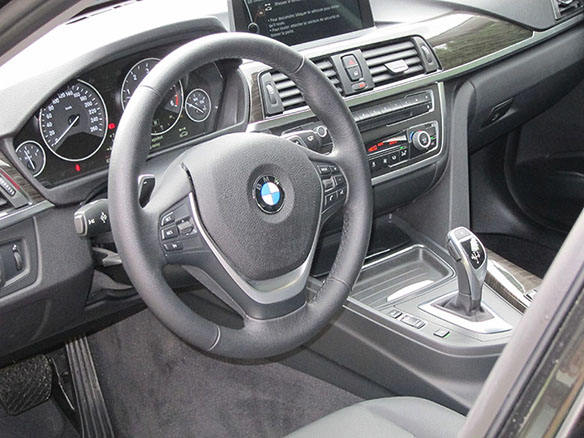 BMW 330d 258 CV Luxury - Page 20 Img_2726