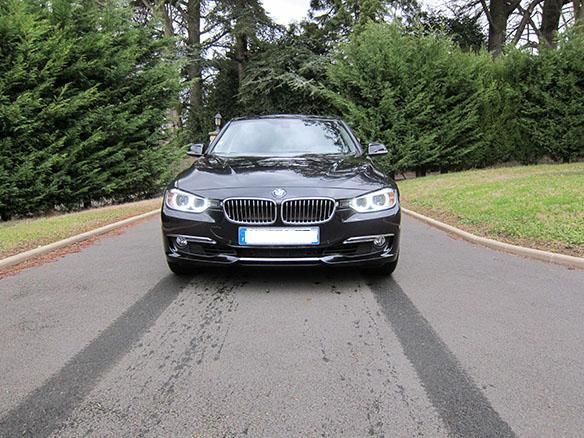 BMW 330d 258 CV Luxury - Page 20 Img_2734