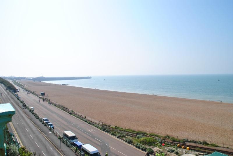 """London to Brighton Mini Run - Dimanche 18 Mai 2014 """" PHOTOS"""" Dsc_0710"""