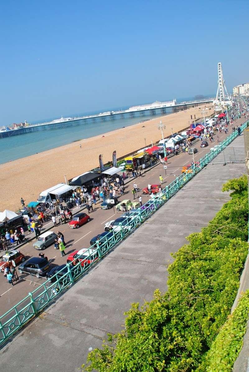 """London to Brighton Mini Run - Dimanche 18 Mai 2014 """" PHOTOS"""" Dsc_0714"""
