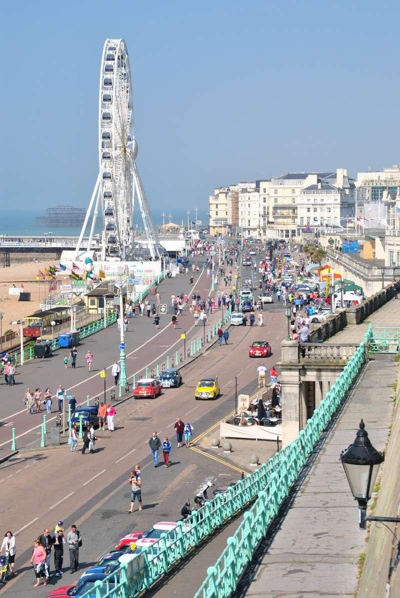 """London to Brighton Mini Run - Dimanche 18 Mai 2014 """" PHOTOS"""" Dsc_0715"""