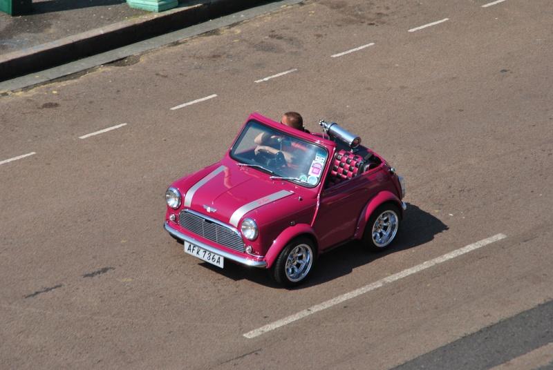 """London to Brighton Mini Run - Dimanche 18 Mai 2014 """" PHOTOS"""" Dsc_0716"""