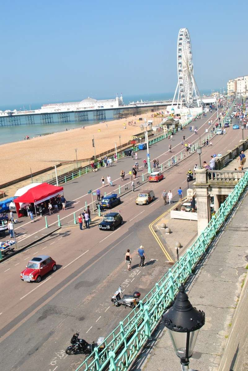 """London to Brighton Mini Run - Dimanche 18 Mai 2014 """" PHOTOS"""" Dsc_0717"""