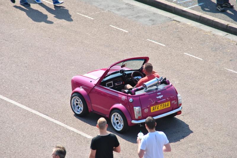"""London to Brighton Mini Run - Dimanche 18 Mai 2014 """" PHOTOS"""" Dsc_0718"""