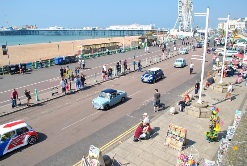 """London to Brighton Mini Run - Dimanche 18 Mai 2014 """" PHOTOS"""" Dsc_0721"""
