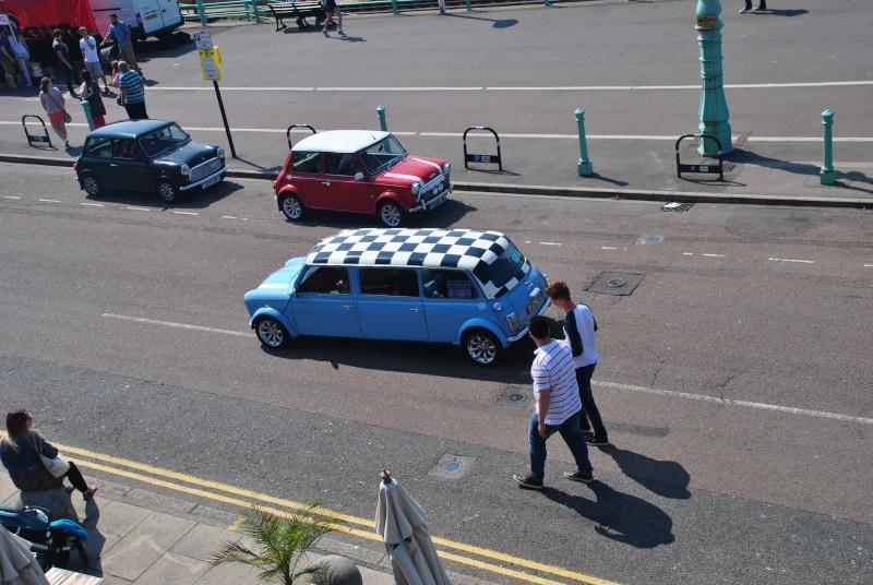 """London to Brighton Mini Run - Dimanche 18 Mai 2014 """" PHOTOS"""" Dsc_0722"""