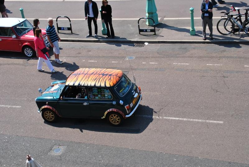 """London to Brighton Mini Run - Dimanche 18 Mai 2014 """" PHOTOS"""" Dsc_0723"""