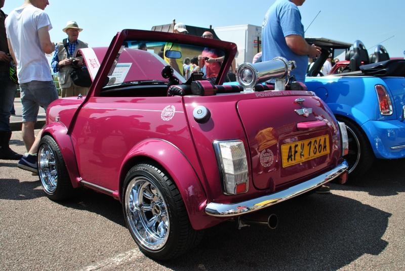 """London to Brighton Mini Run - Dimanche 18 Mai 2014 """" PHOTOS"""" Dsc_0730"""