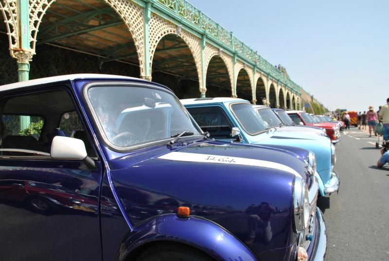 """London to Brighton Mini Run - Dimanche 18 Mai 2014 """" PHOTOS"""" Dsc_0735"""