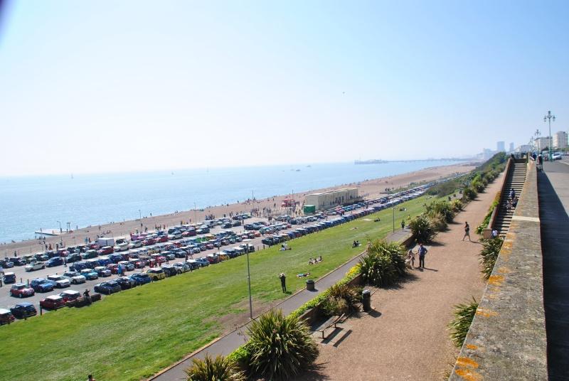 """London to Brighton Mini Run - Dimanche 18 Mai 2014 """" PHOTOS"""" Dsc_0814"""