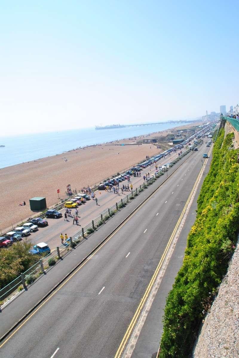 """London to Brighton Mini Run - Dimanche 18 Mai 2014 """" PHOTOS"""" Dsc_0815"""