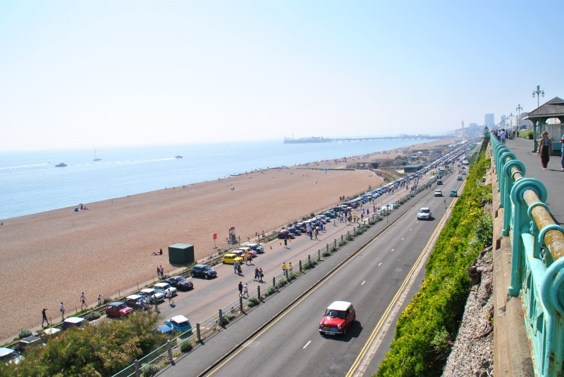 """London to Brighton Mini Run - Dimanche 18 Mai 2014 """" PHOTOS"""" Dsc_0817"""