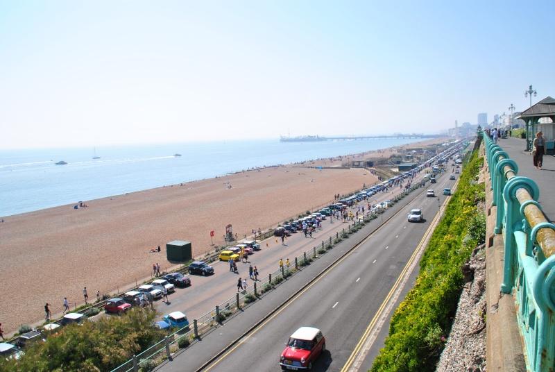 """London to Brighton Mini Run - Dimanche 18 Mai 2014 """" PHOTOS"""" Dsc_0818"""
