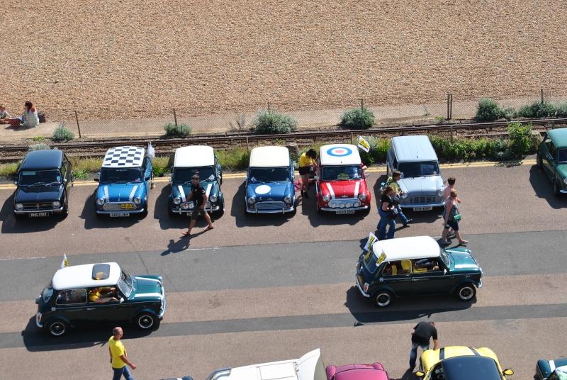 """London to Brighton Mini Run - Dimanche 18 Mai 2014 """" PHOTOS"""" Dsc_0819"""