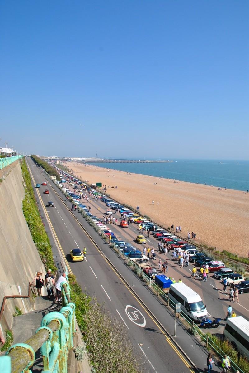 """London to Brighton Mini Run - Dimanche 18 Mai 2014 """" PHOTOS"""" Dsc_0820"""