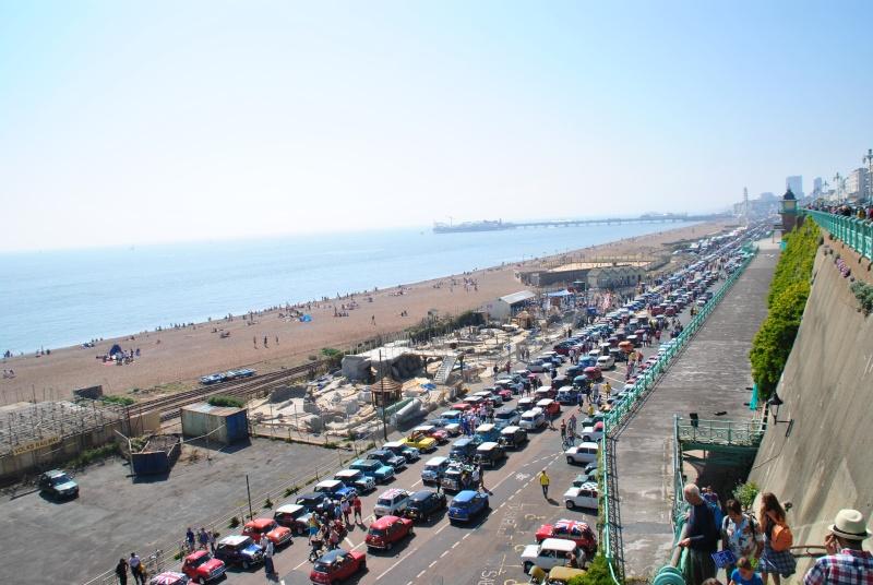 """London to Brighton Mini Run - Dimanche 18 Mai 2014 """" PHOTOS"""" Dsc_0821"""