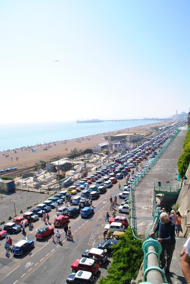"""London to Brighton Mini Run - Dimanche 18 Mai 2014 """" PHOTOS"""" Dsc_0822"""
