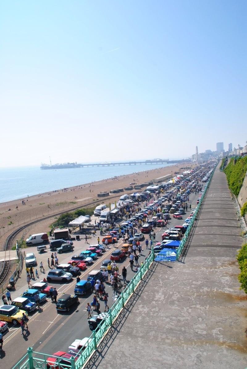 """London to Brighton Mini Run - Dimanche 18 Mai 2014 """" PHOTOS"""" Dsc_0826"""