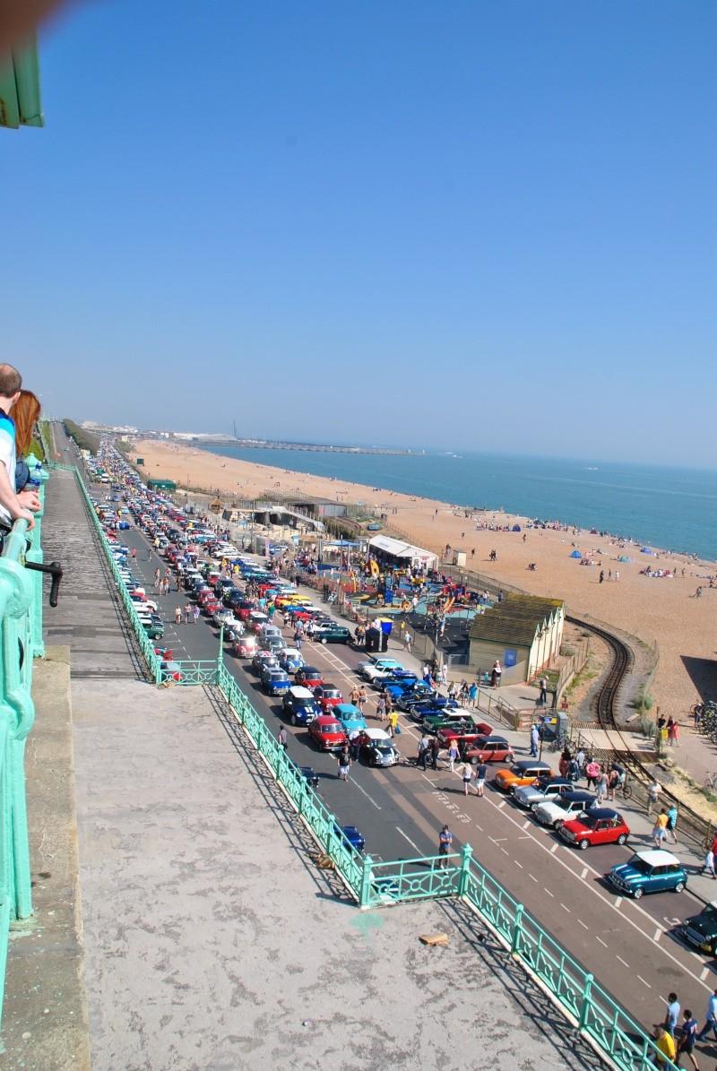 """London to Brighton Mini Run - Dimanche 18 Mai 2014 """" PHOTOS"""" Dsc_0827"""