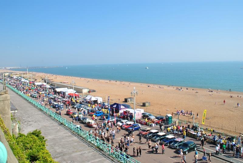 """London to Brighton Mini Run - Dimanche 18 Mai 2014 """" PHOTOS"""" Dsc_0834"""