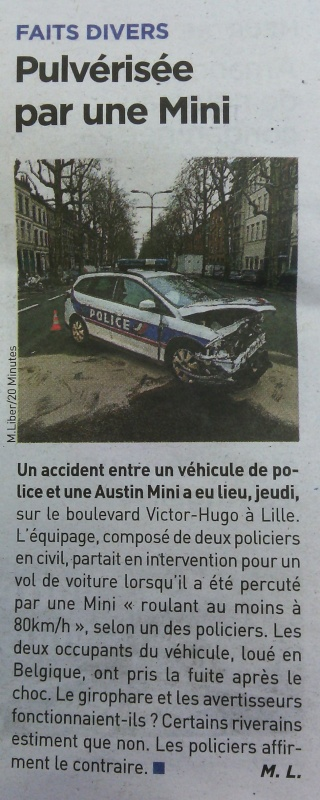 MINI vs POLICE Mini_v11