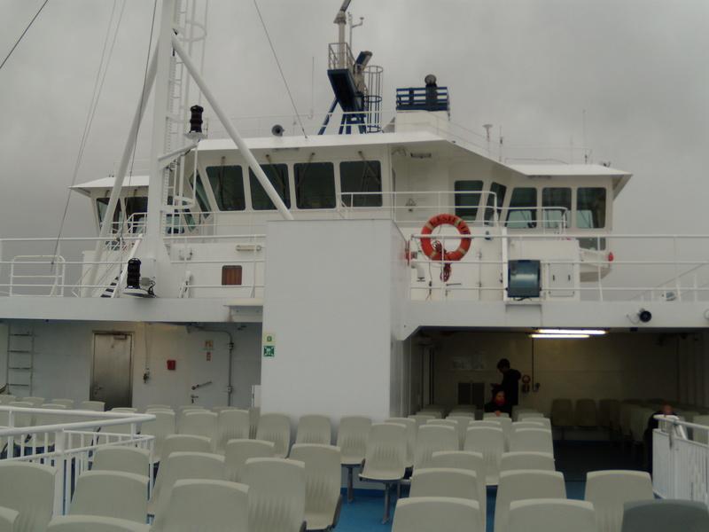 Car Ferry Comté de Nice - Page 2 Dscn7110