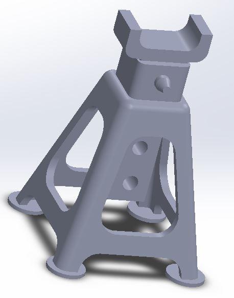 Accessoires Scales T3D Captur21