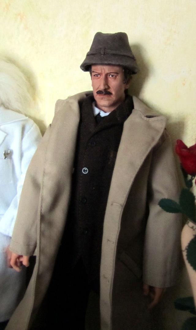 Inspecteur Clouseau - Page 2 Clouze10