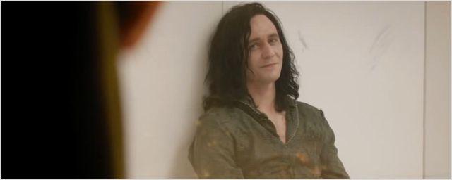 Loki, cheveux en mohair Loki_p10