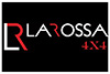 LAROSSA 4x4