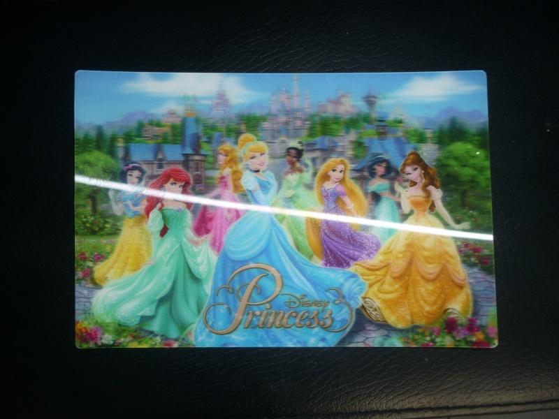 Les cartes postales Disney - Page 12 P1140110