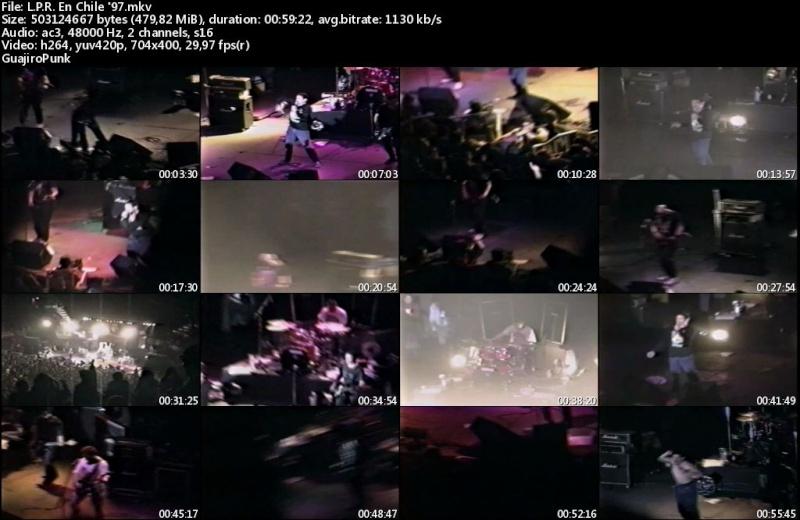 LA POLLA RECORDS - En vivo en Chile 1997 L_p_r_10