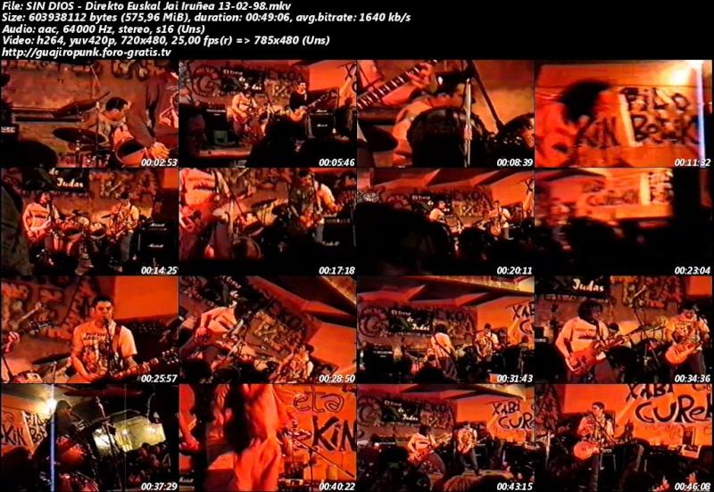 SIN DIOS - Direkto Euskal Jai Iruñea 13-02-98 Sin_di10