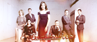 Version #41 : The Good Wife Goodwi10