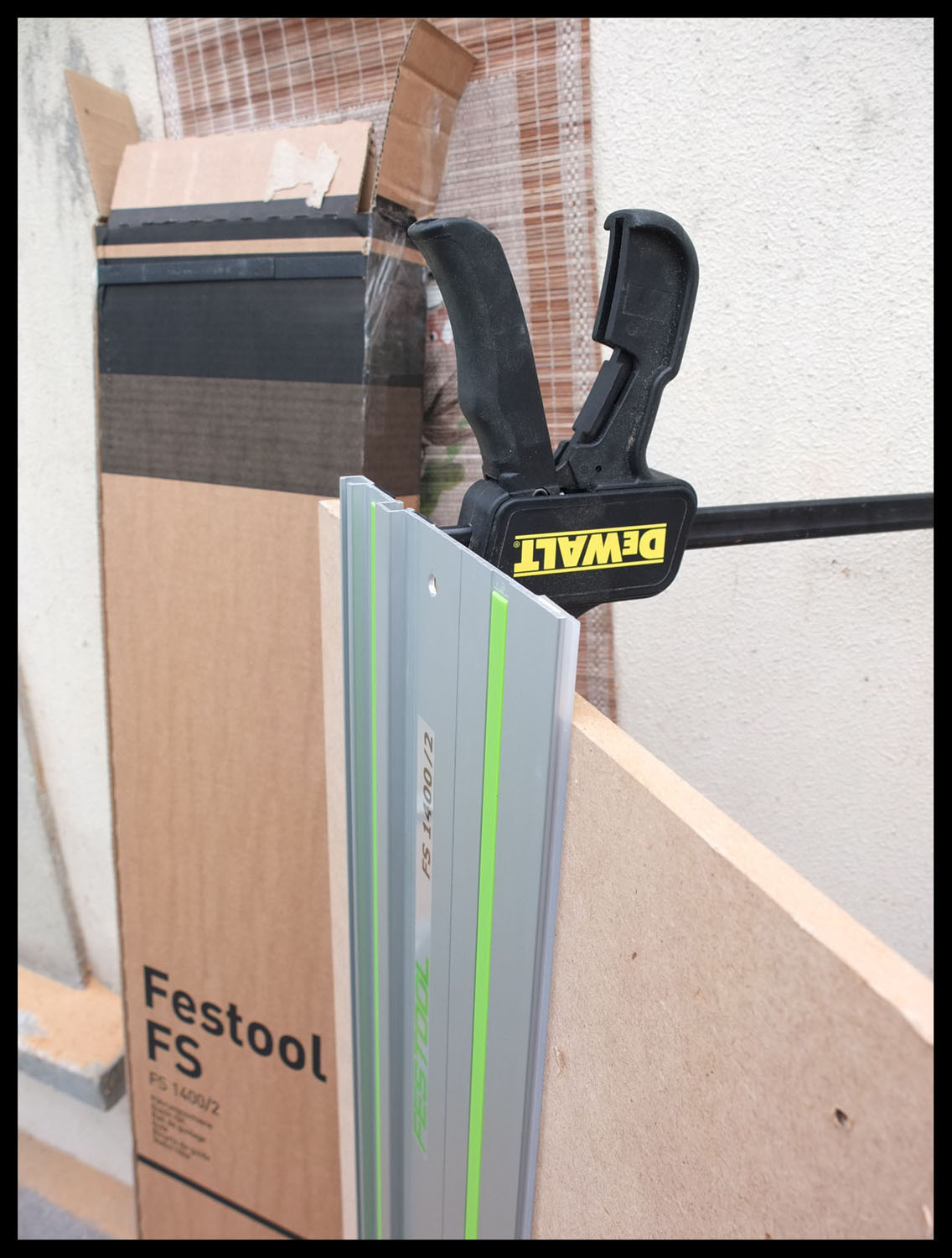 serre joint festool - Page 2 01410