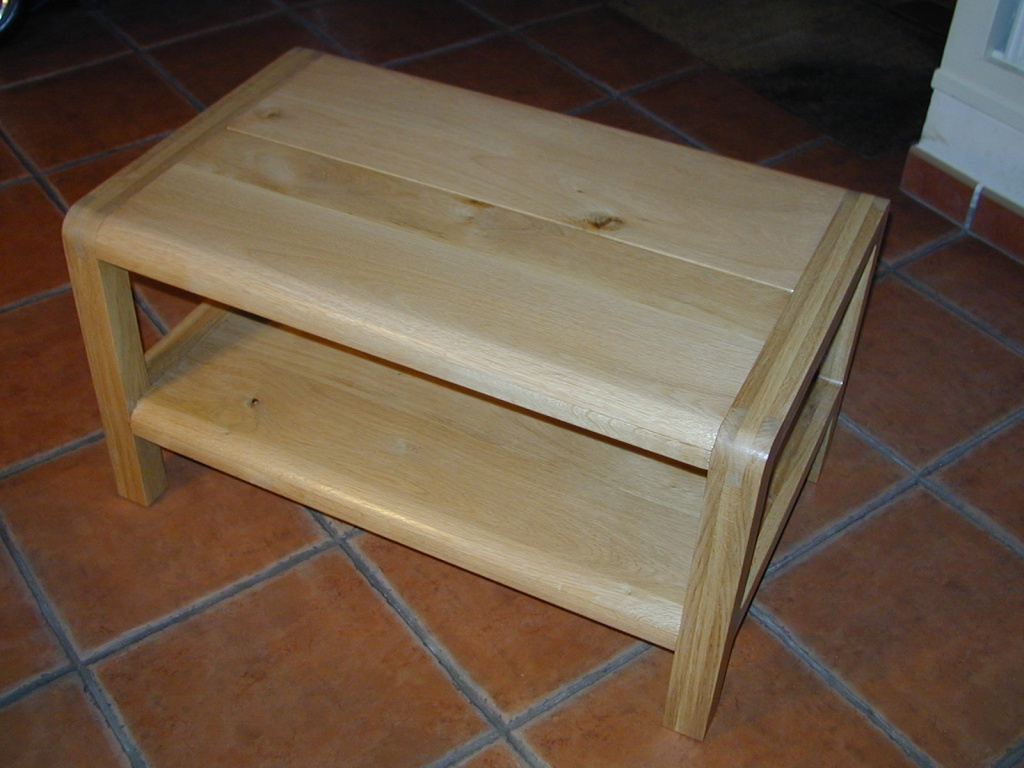 Table basse en chene - Page 5 41030114