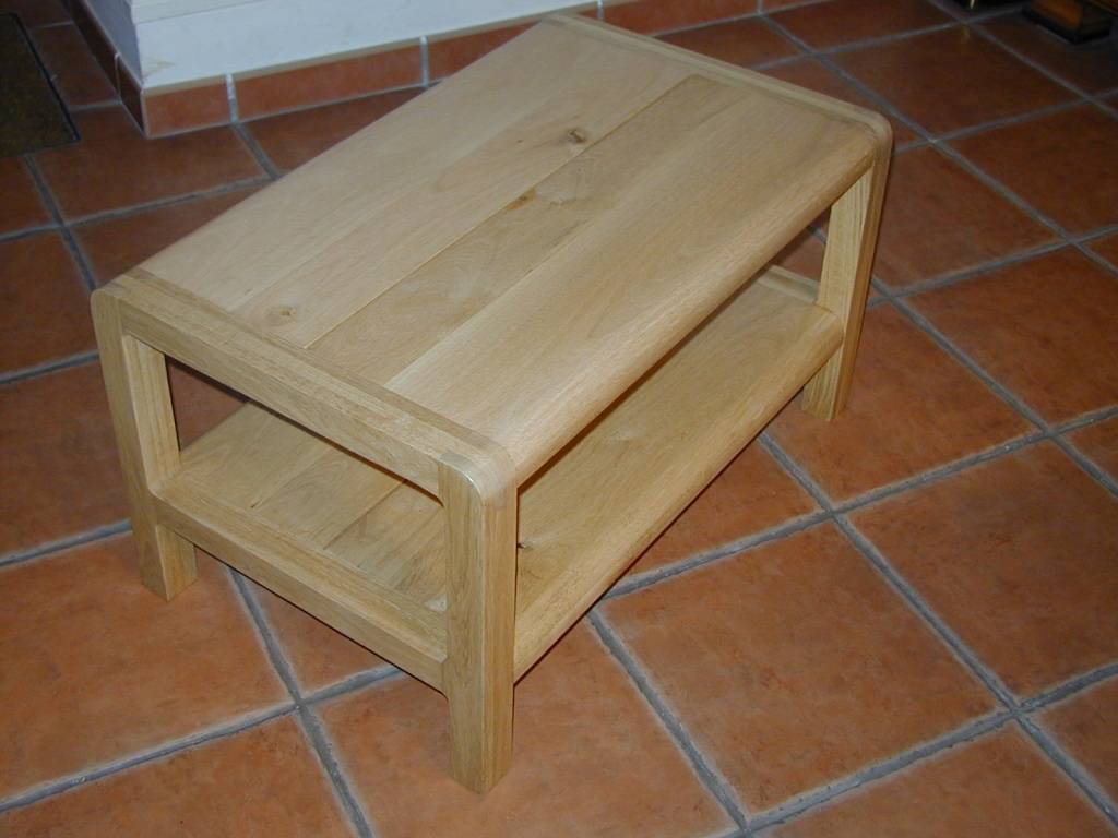 Table basse en chene - Page 5 41030115