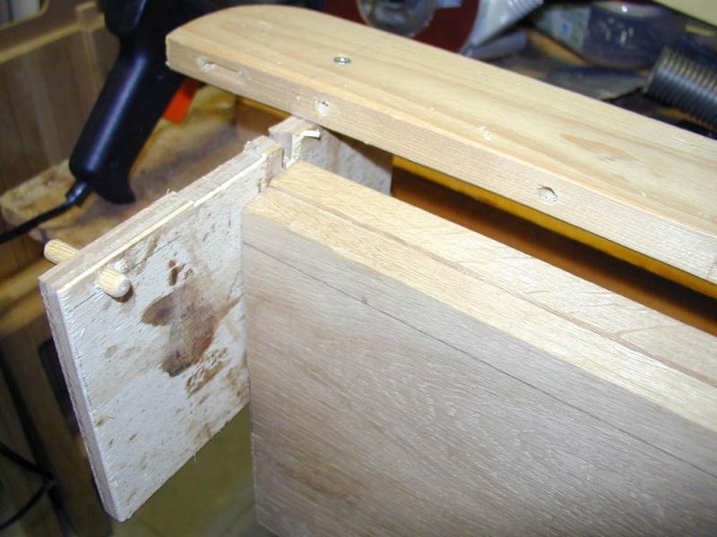 Table basse en chene - Page 3 91010012