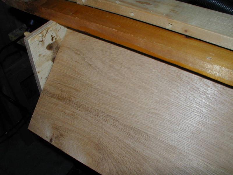 Table basse en chene - Page 3 91010016