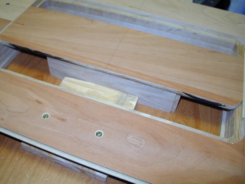 Table basse en chene - Page 3 91210012