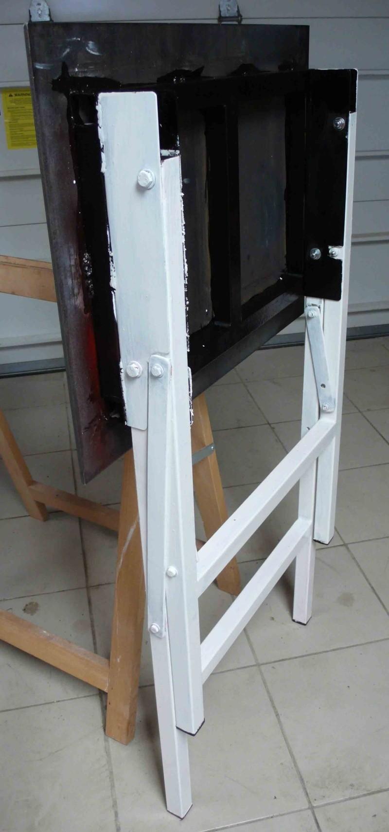 Table Miller Soudage De Table Portable 0Nnvm8w